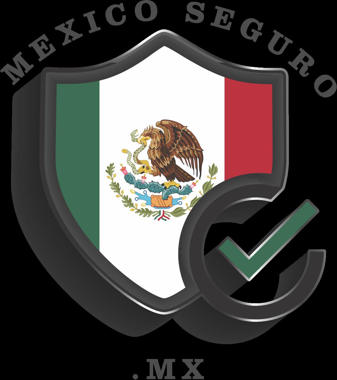 México Seguro para Todos